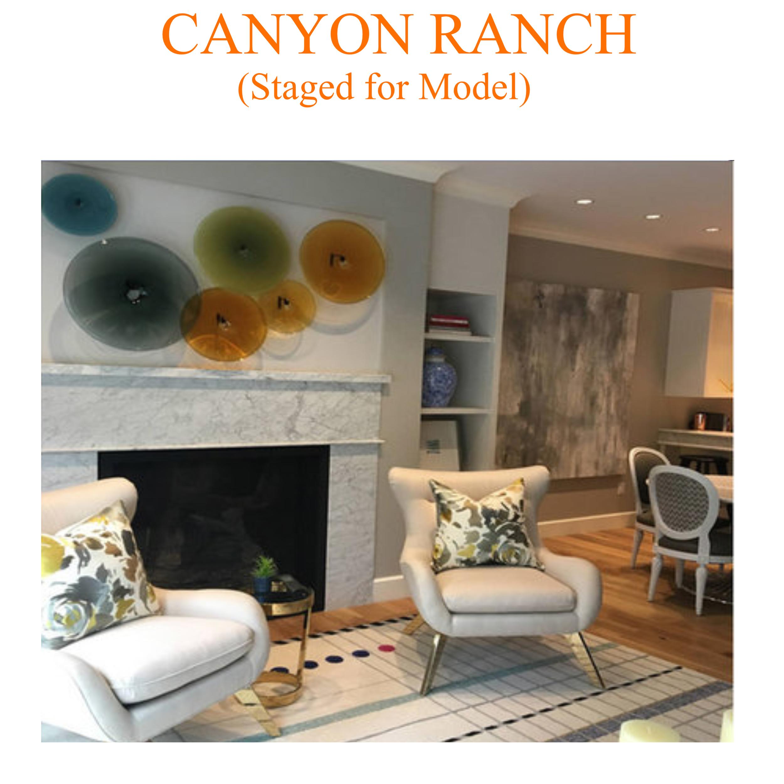 Canyon Ranch.png