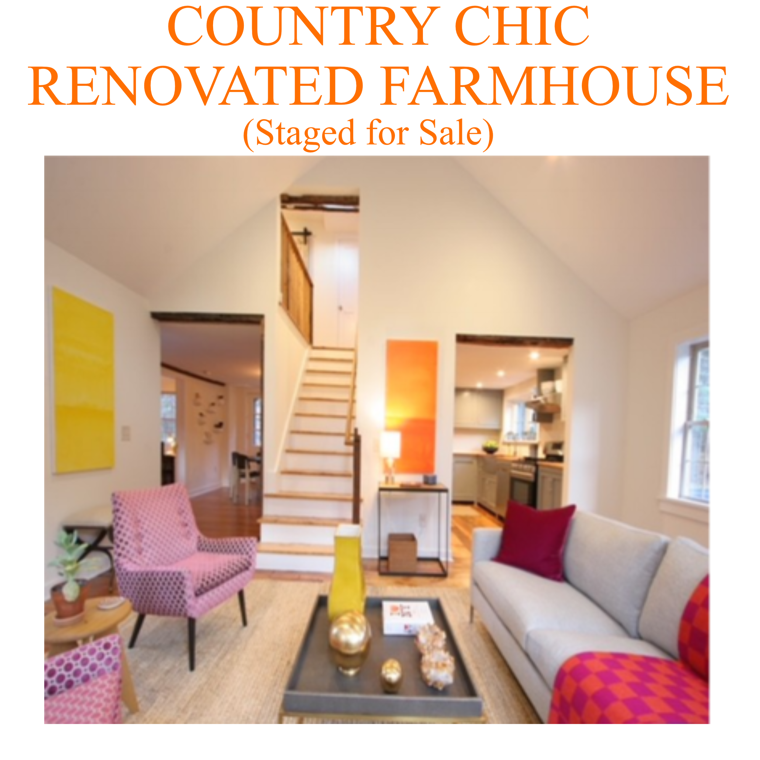 Country Chic Renovated Farmhouse.png