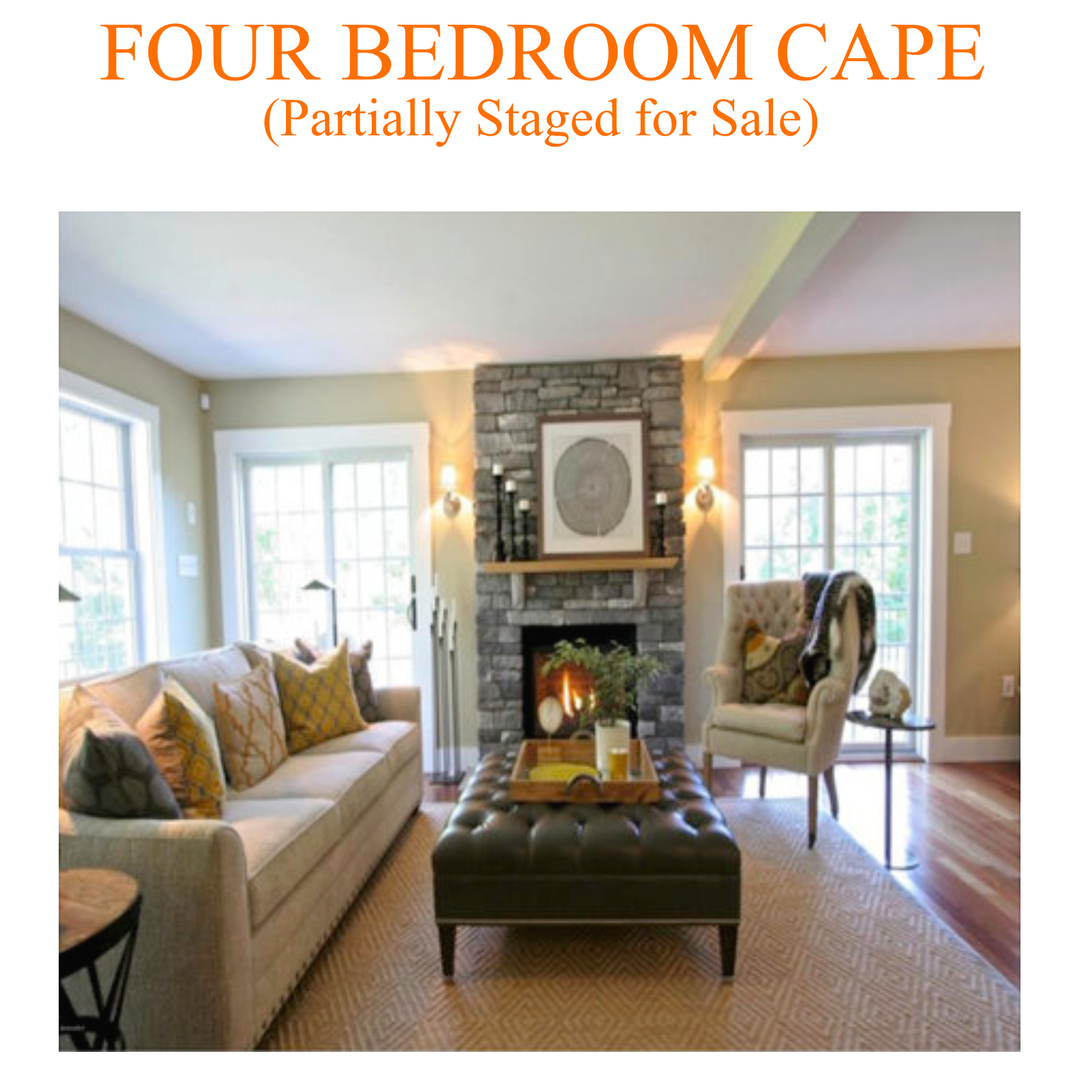 Four bedroom cape.png