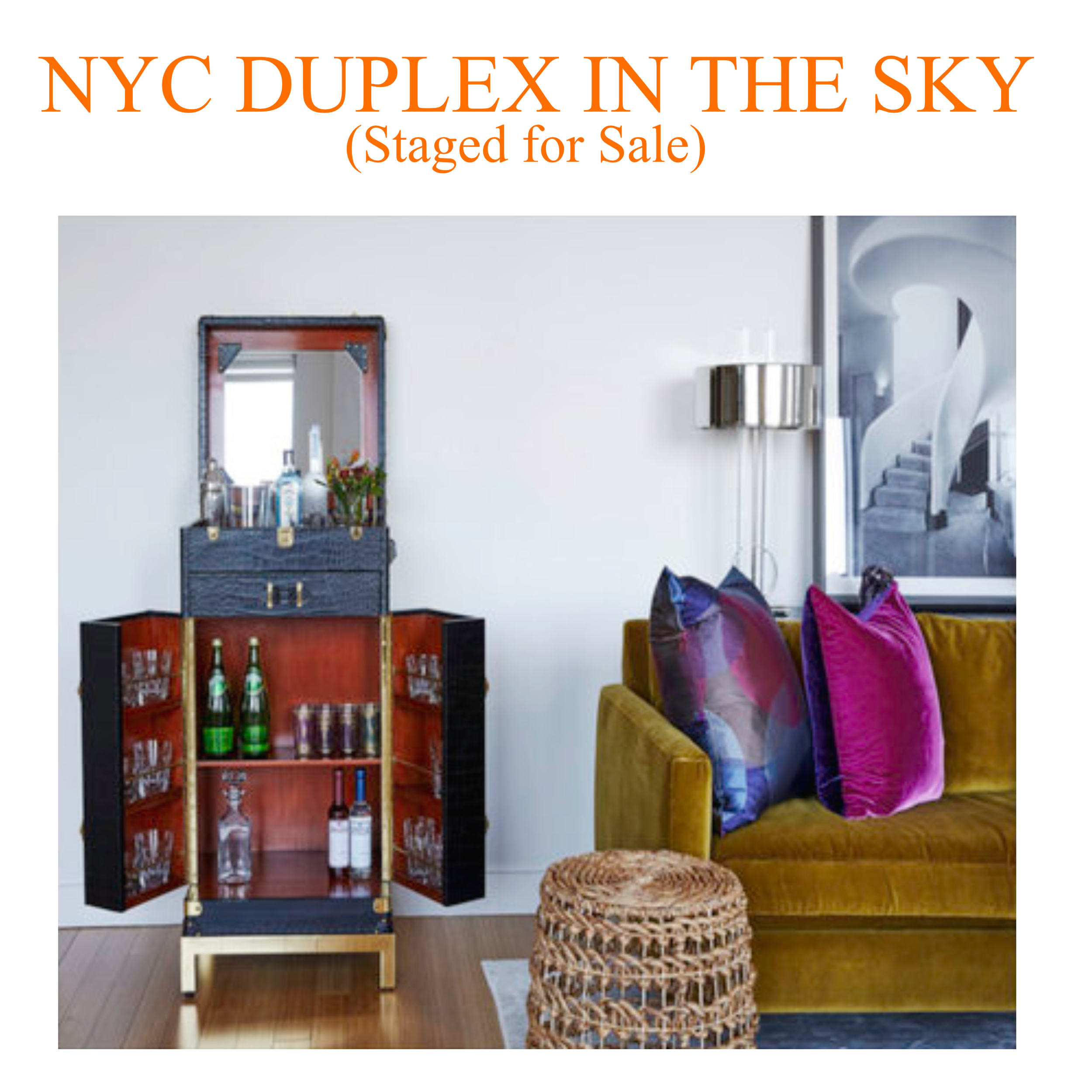 NYC Duplex in the sky.png