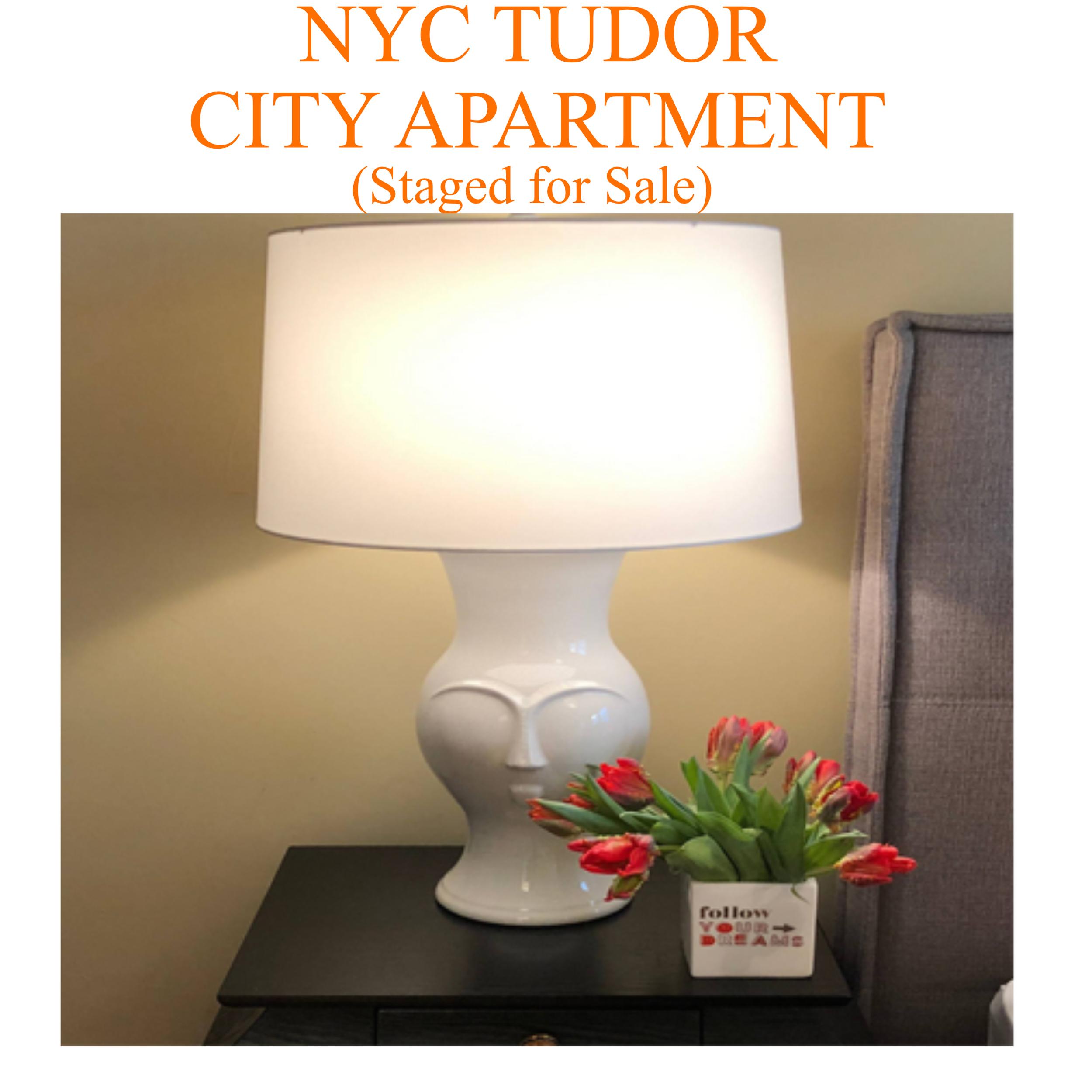 NYC Tudor Apartment.png