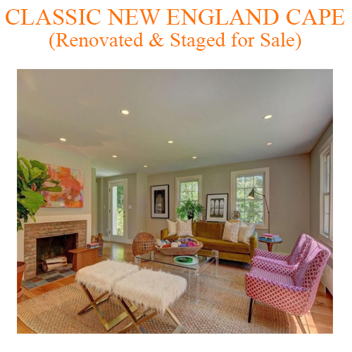 Classic New England Cape House.png