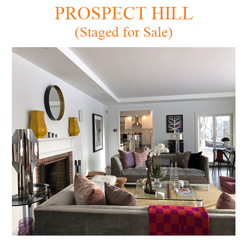 Prospect+Hill.png