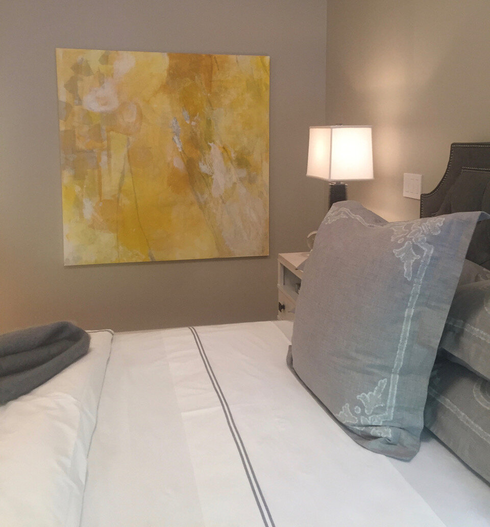 Neutral_Look_Bedroom_Staged_Ryte.jpeg
