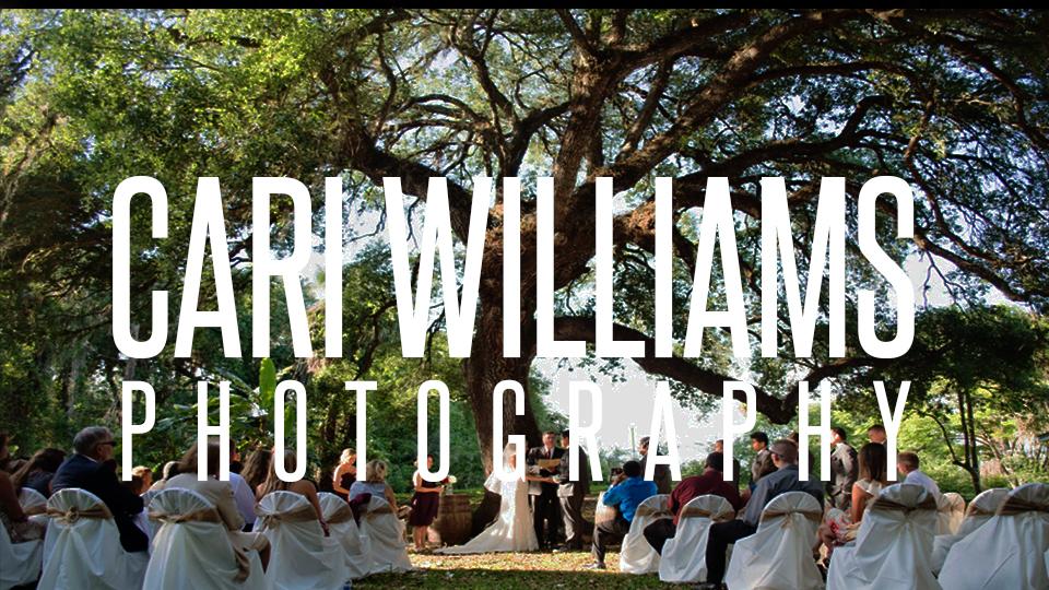 CARI WILLIAM.jpg