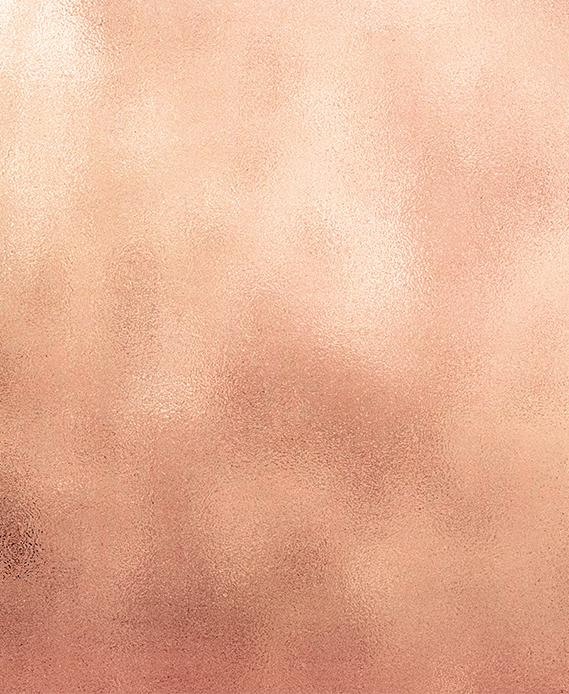 rose gold logo.png