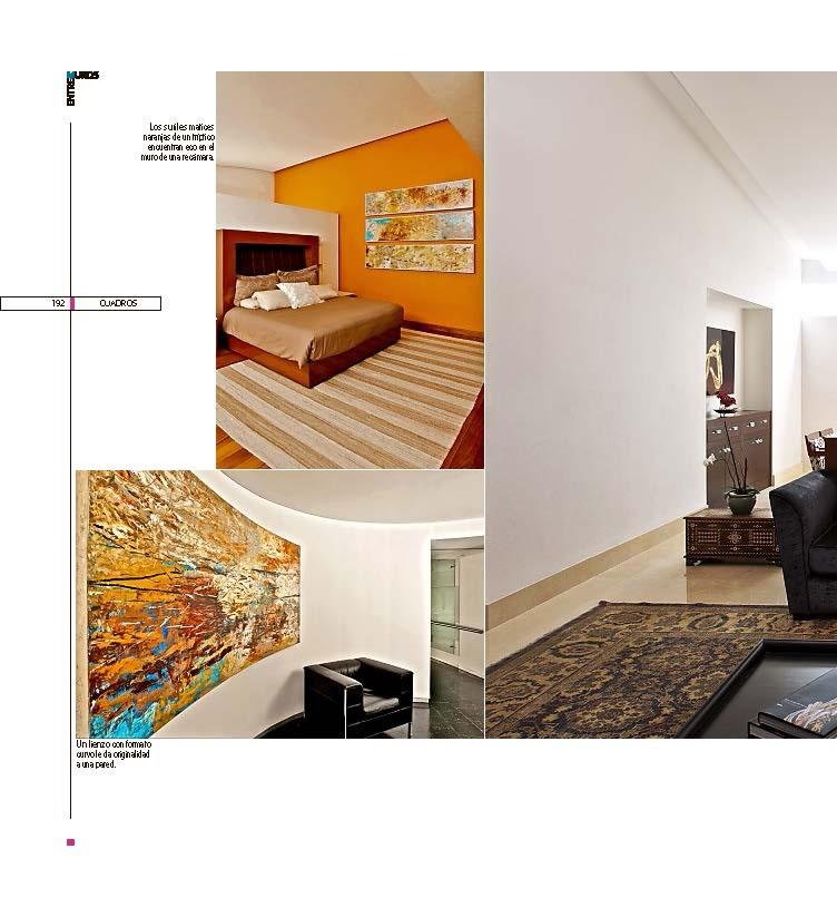 VCHRSSN20110829-192-web.jpg