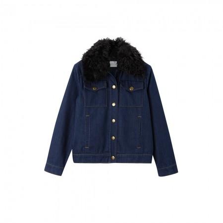 indigo_denim_jacket_with_detachable_shearling_collar_warehouse__square.jpg