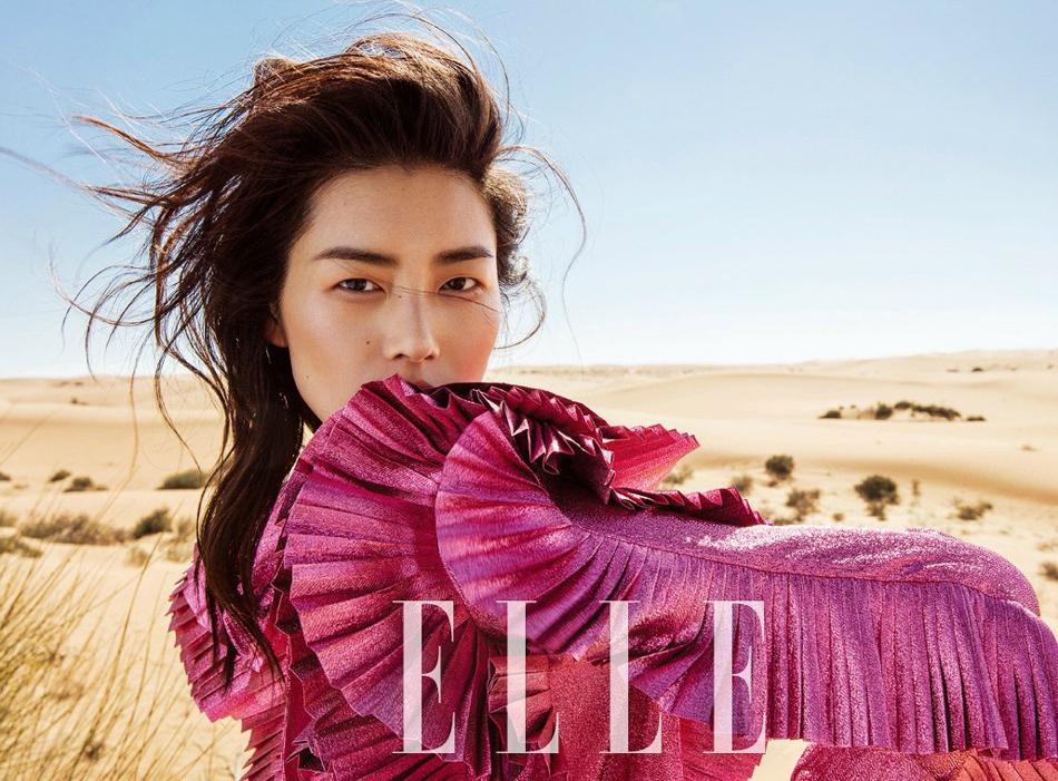elle-china-fashion-editorial