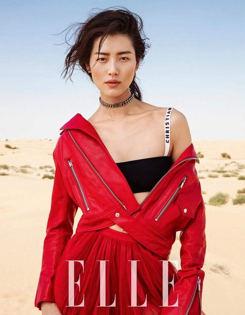 fashion-photographers-editorial
