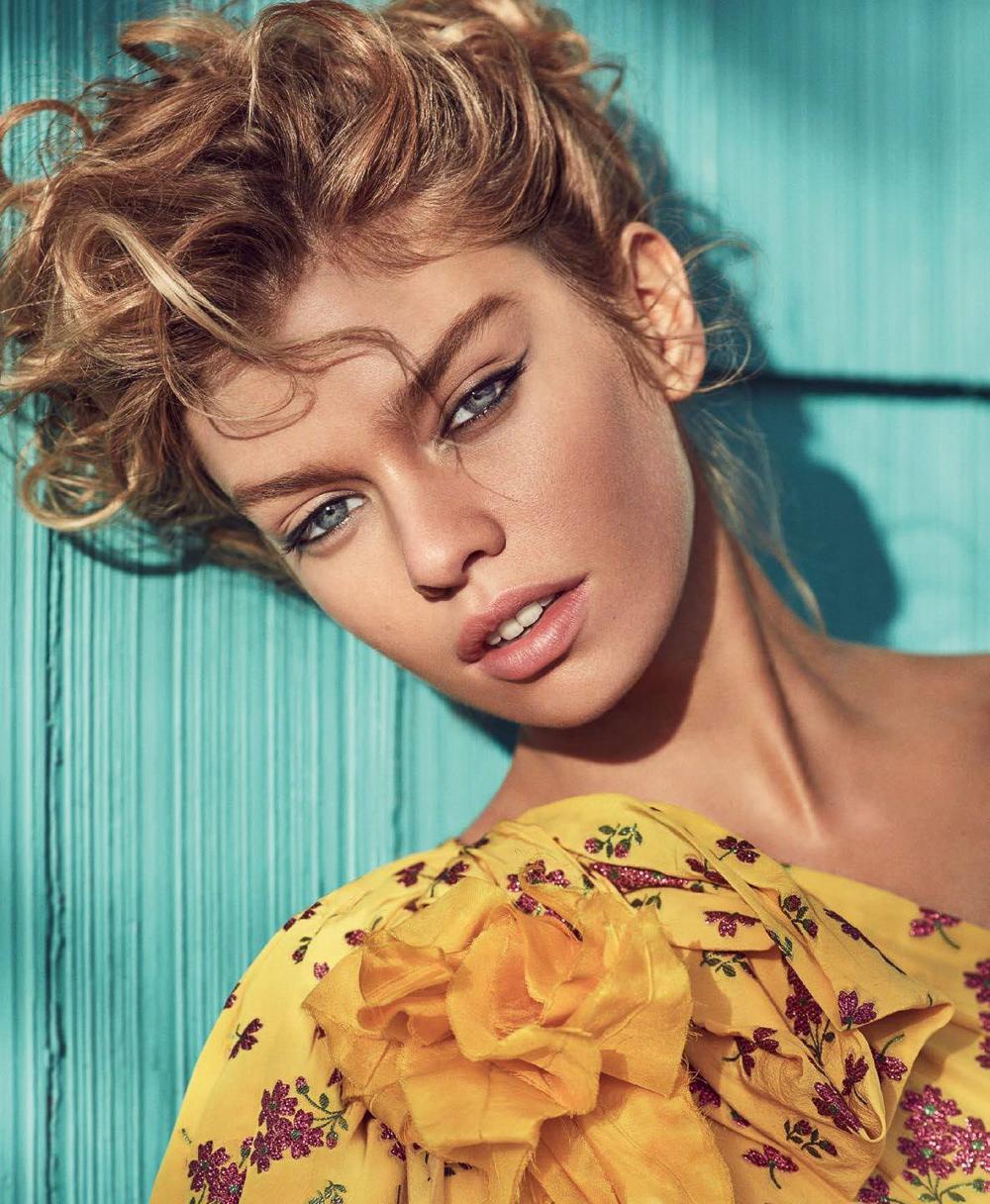 Vogue Turkey