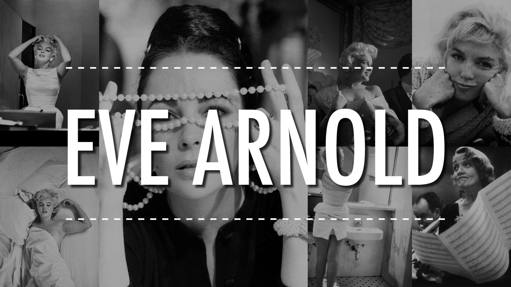 Eve Arnold-Thumbnail.jpg