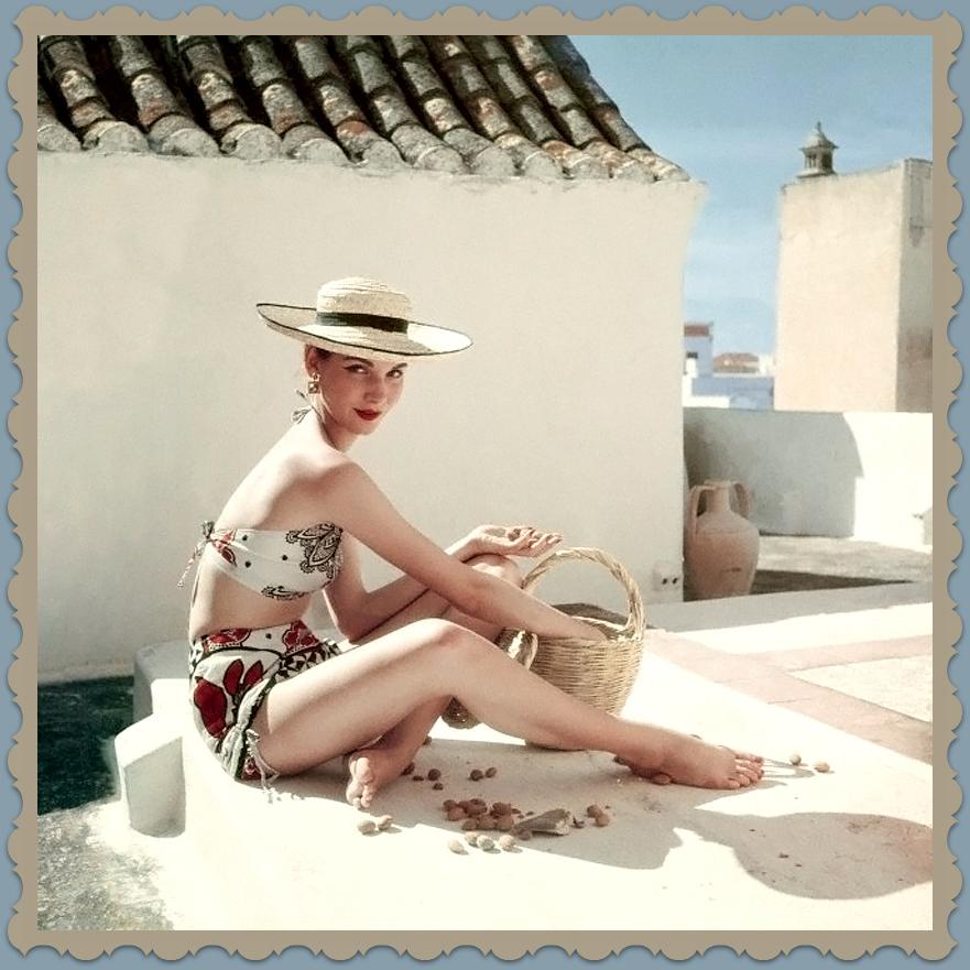 henry-clarke-portgual-1952.jpg