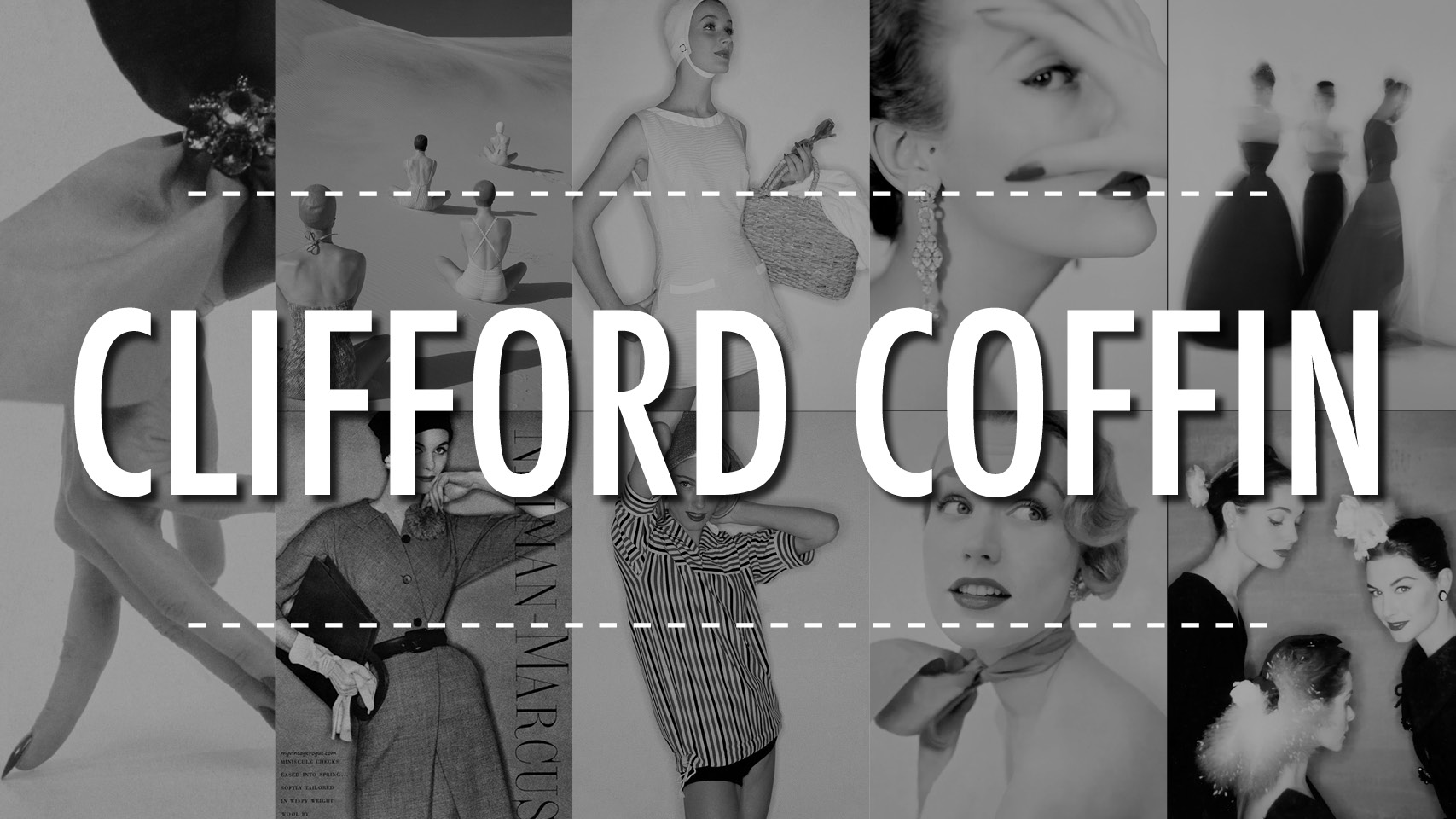 Fashion Photographers - Clifford Coffin - Thumb.jpg