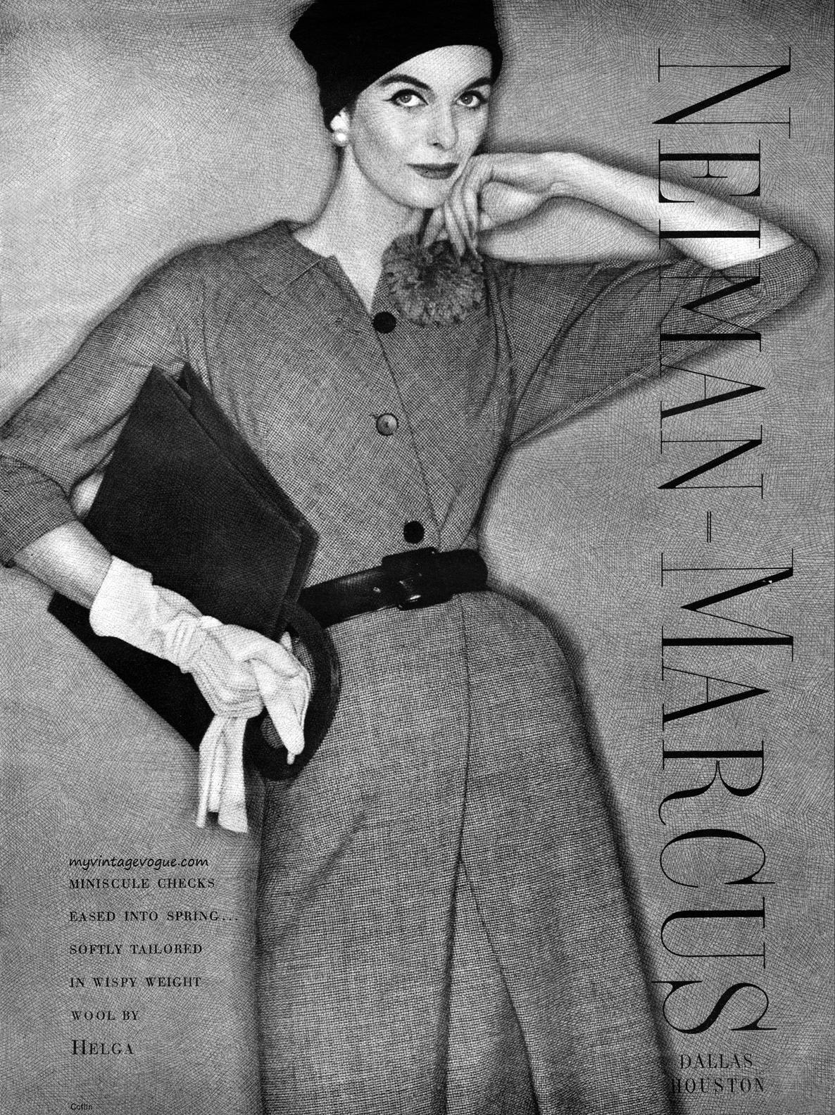 neiman-marcus-1957-anne-st-marie-photo-by-clifford-coffin.jpg