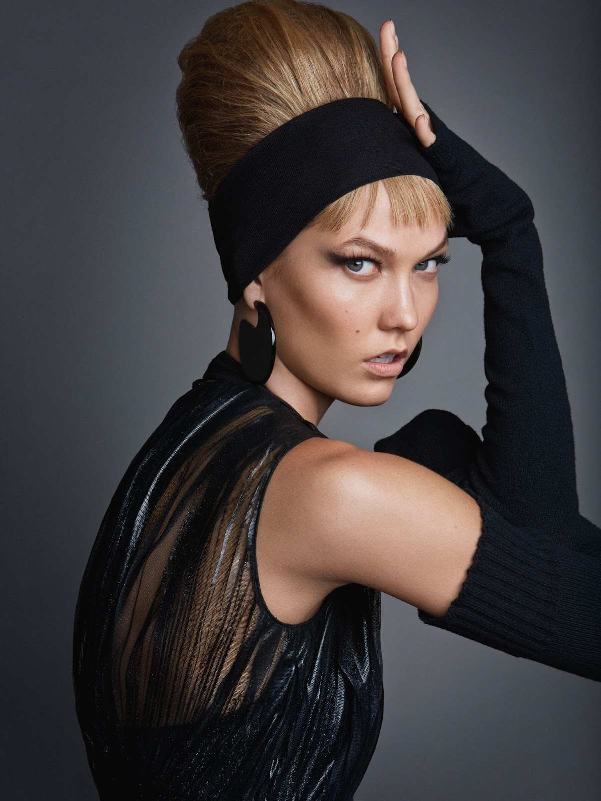 Karlie-Kloss-by-Patrick-Demarchelier.jpg