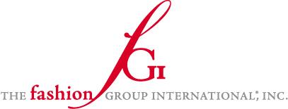 FGI_logo_w_text.jpg