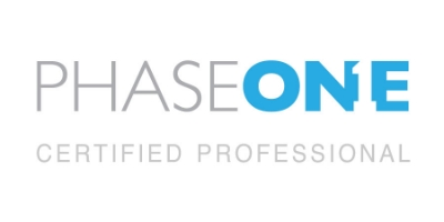 PHASE ONE CERTIFIED PROFESSIONAL