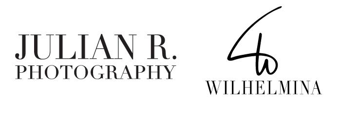 JRP-Wilhelmina-Banner.jpg