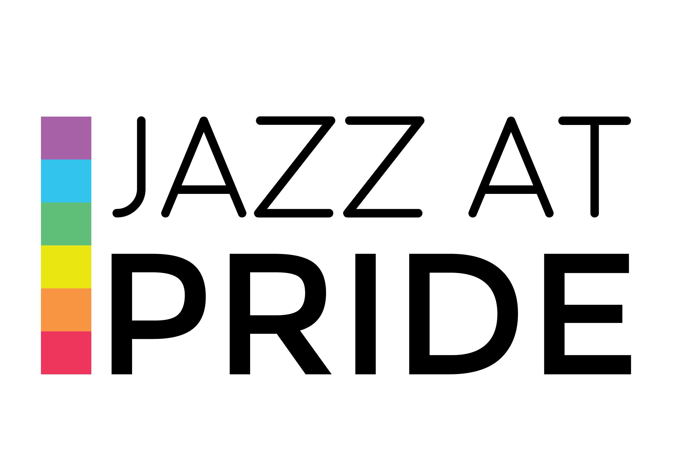JazzAtPride 1@4x.png