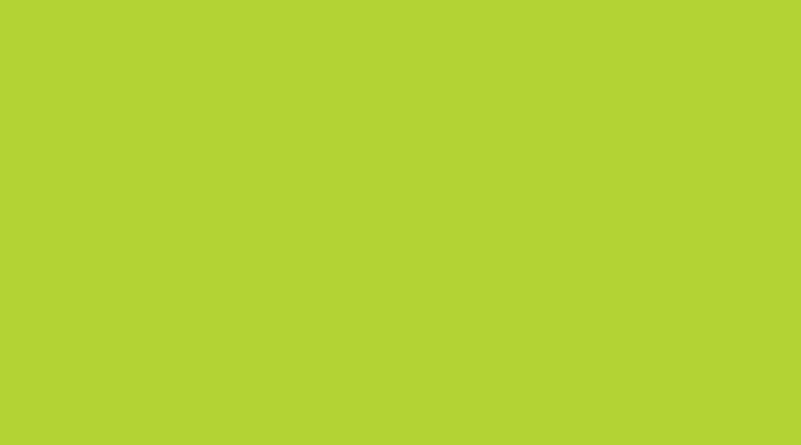 placeholder light green.jpg