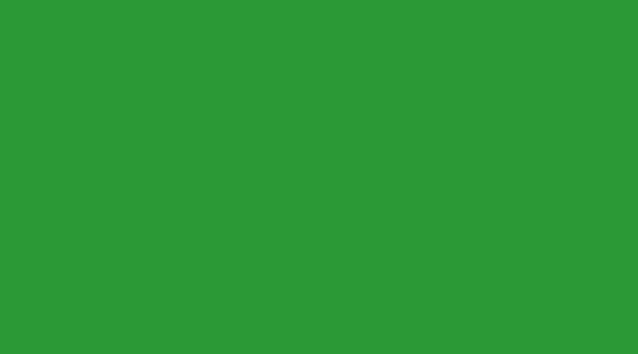 placeholder dark green.jpg