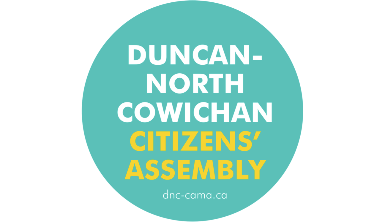 Duncan-North Cowichan Logo Rectangle.png