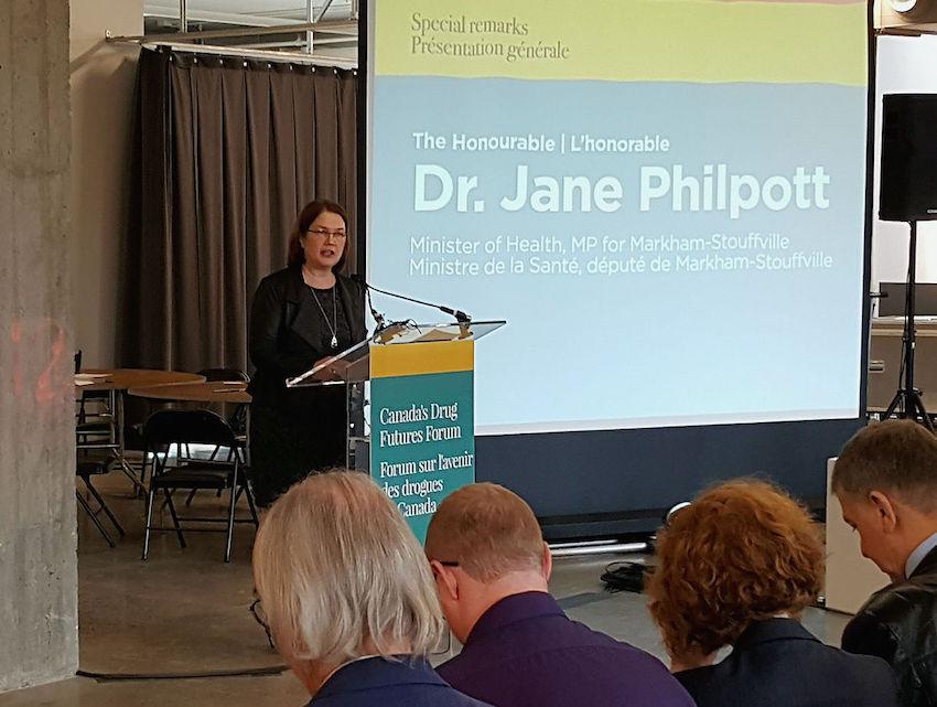 Dr Philpott 2.jpg