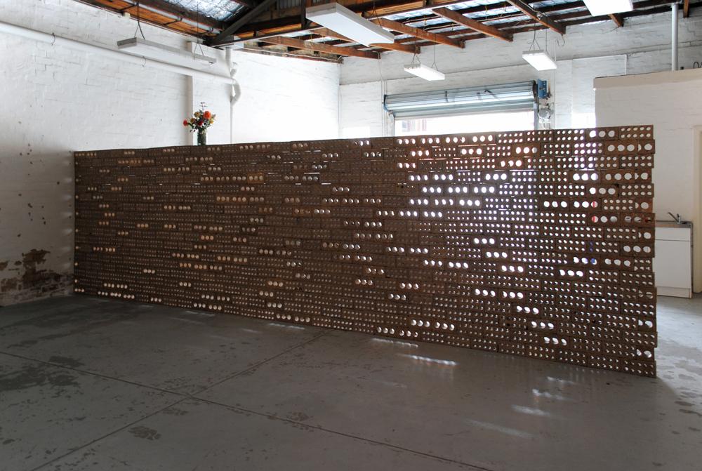 brick-wall.internet.jpg
