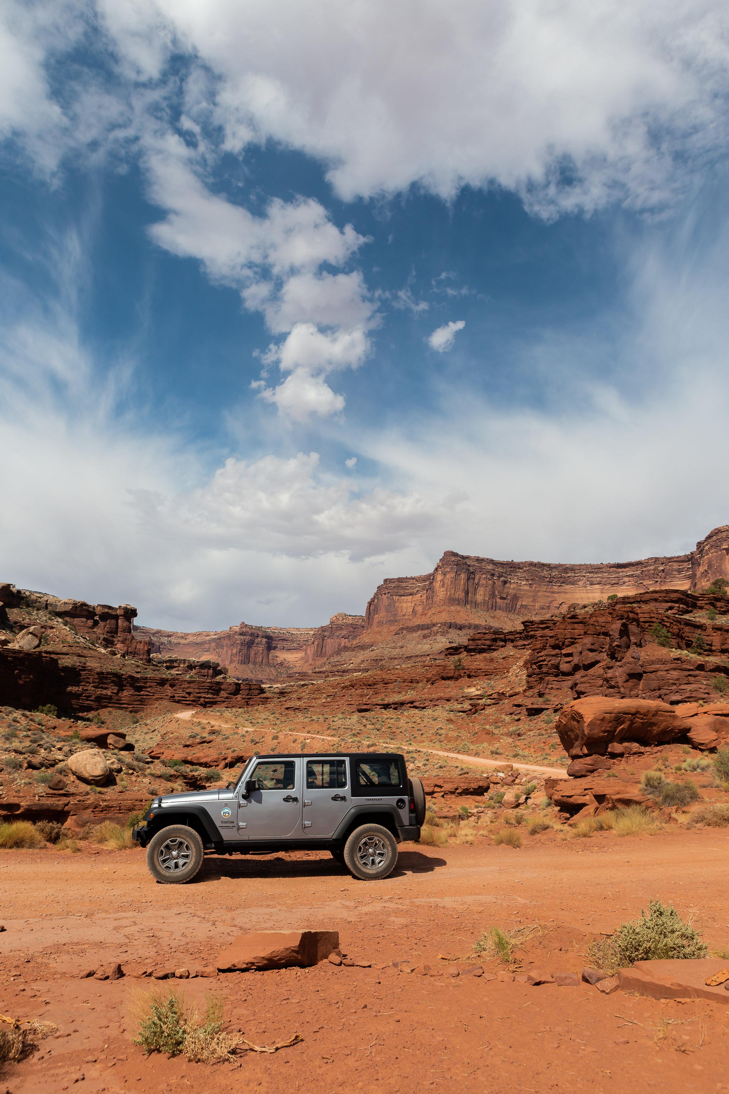 Portfolio - Jeep Commercial.jpg