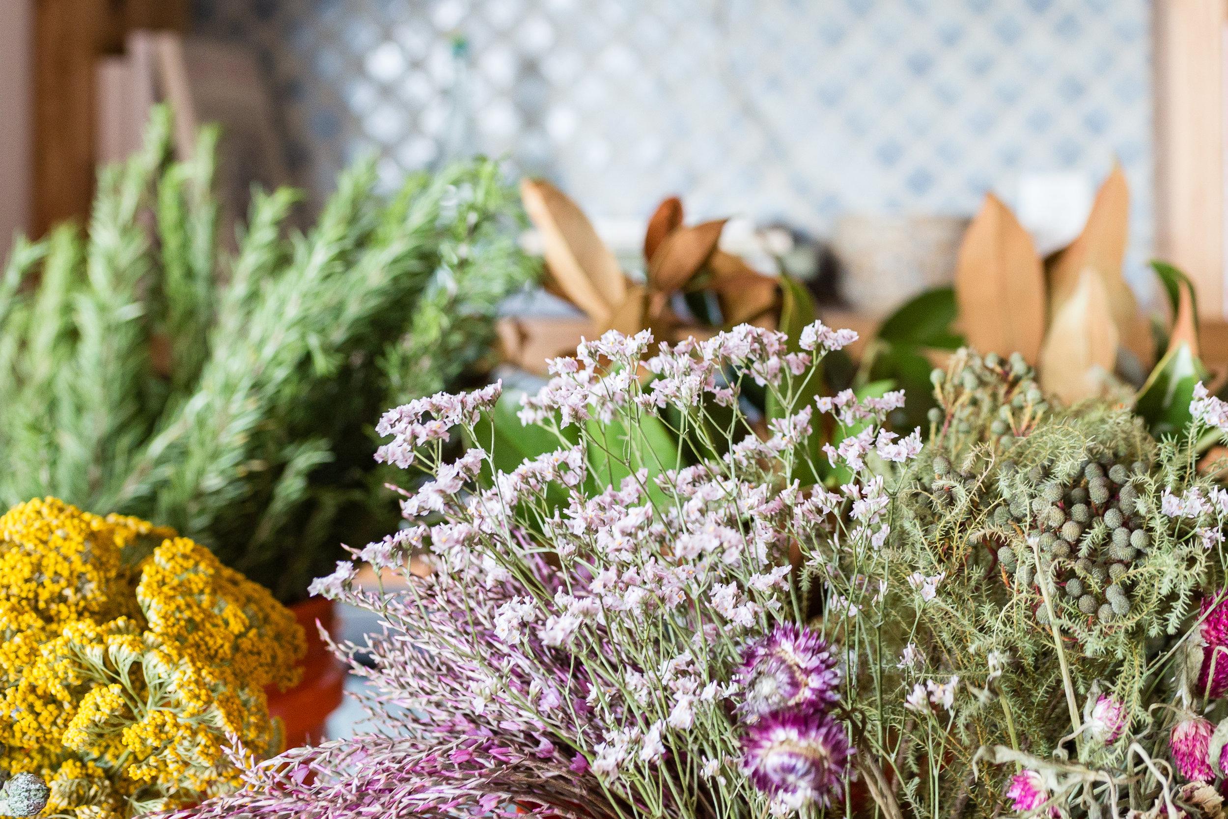 Sundry Modern Florals Workshop-15.jpg