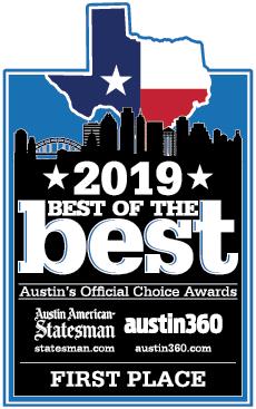 Best Photographer Austin