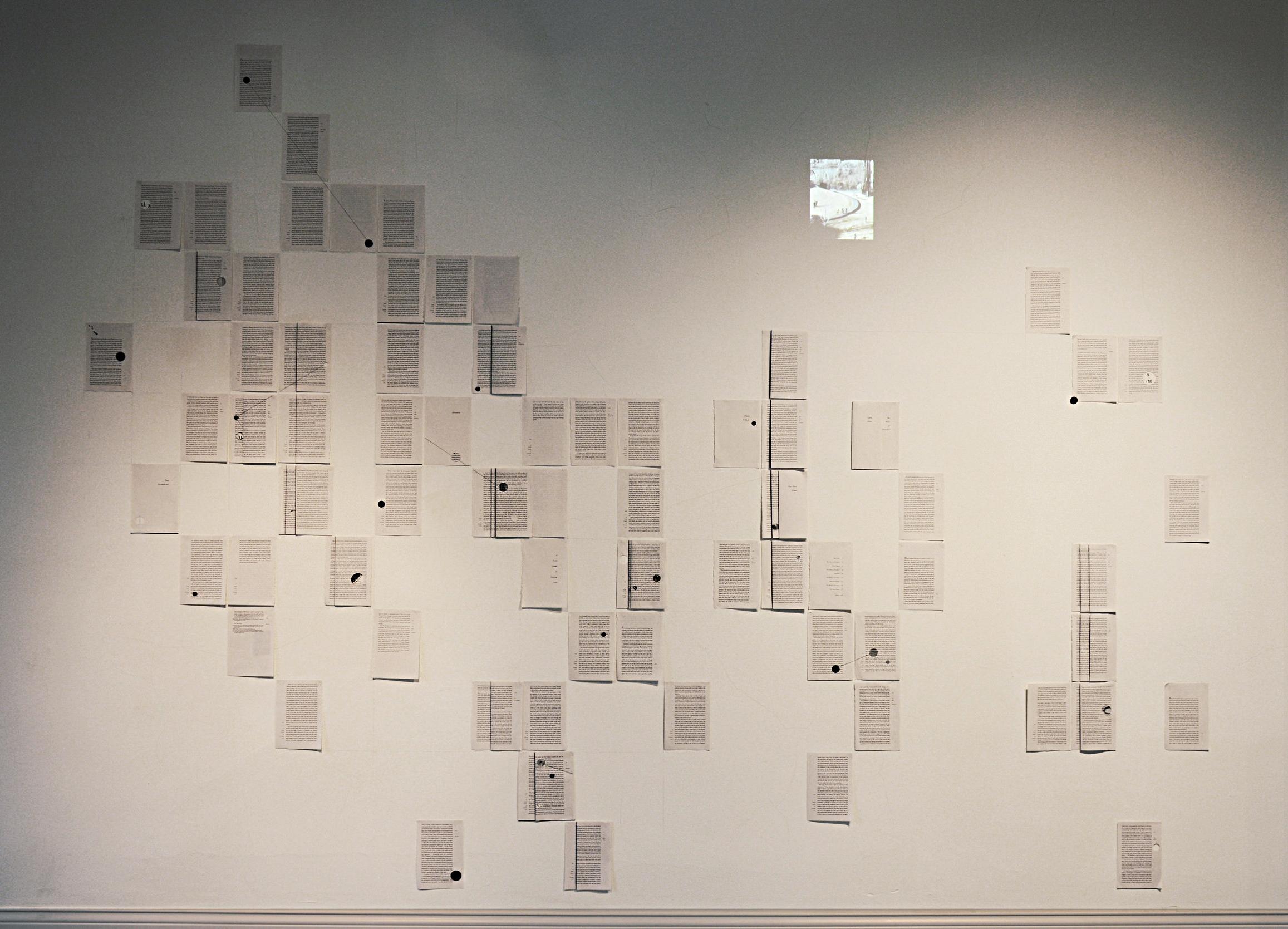 Wall grid DSC_6129.jpg