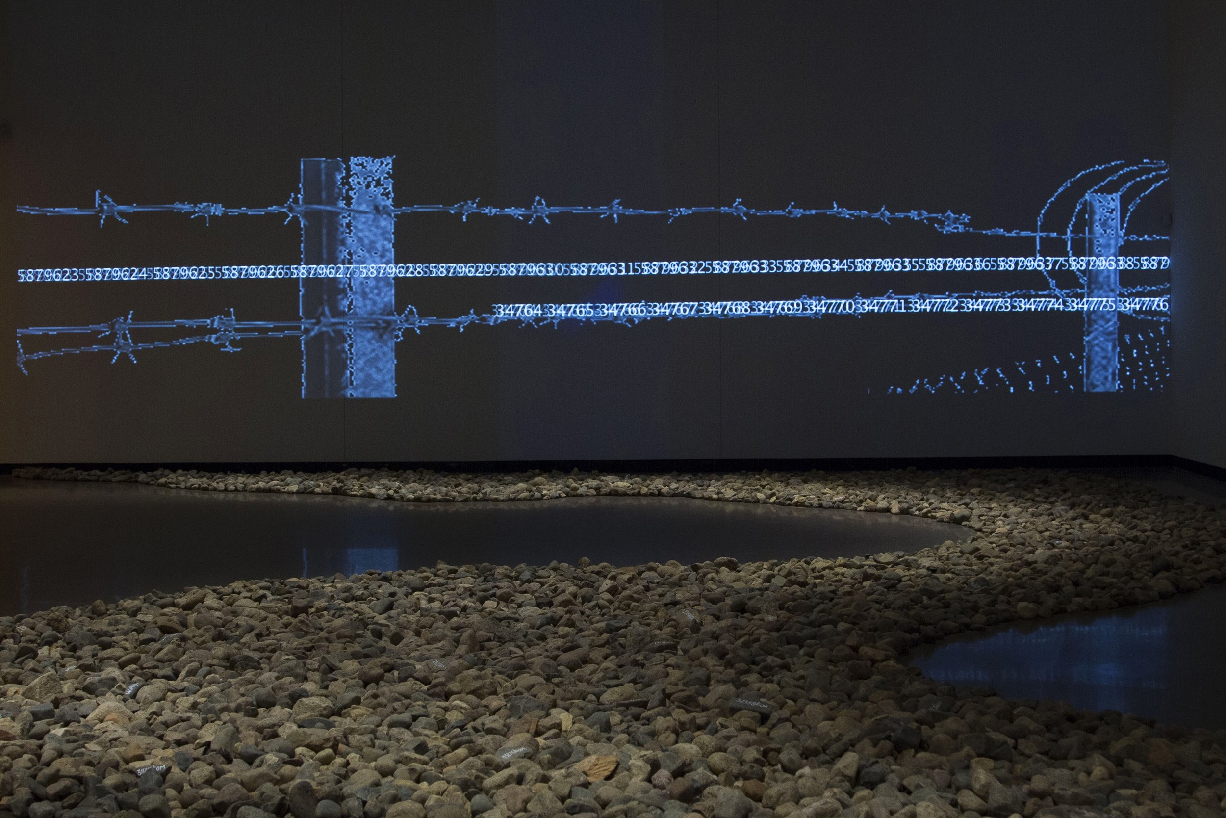 21. Crossings (installation with video still).jpg