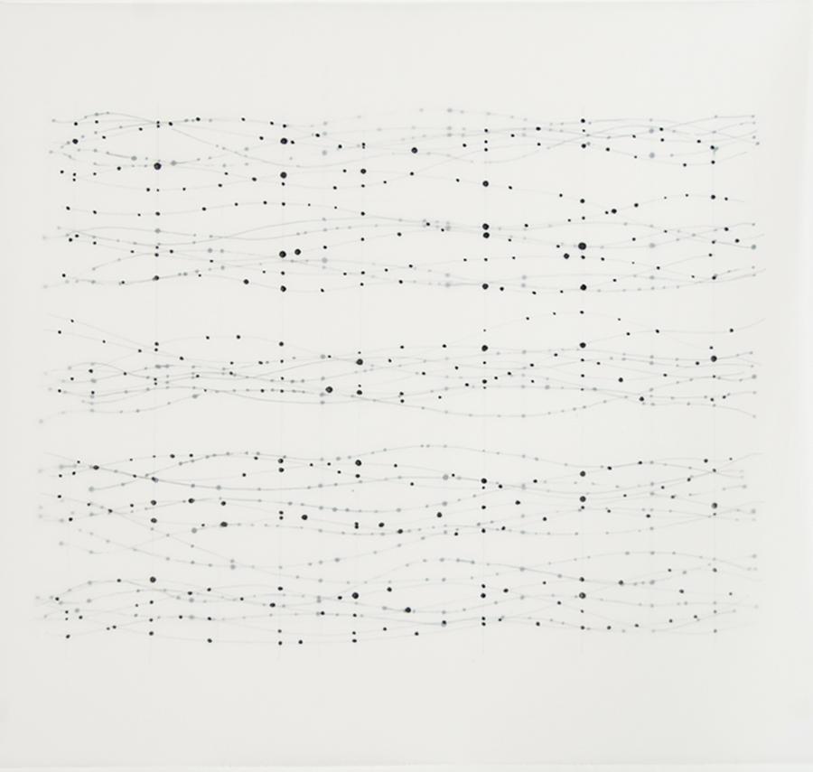 Composition XIV
