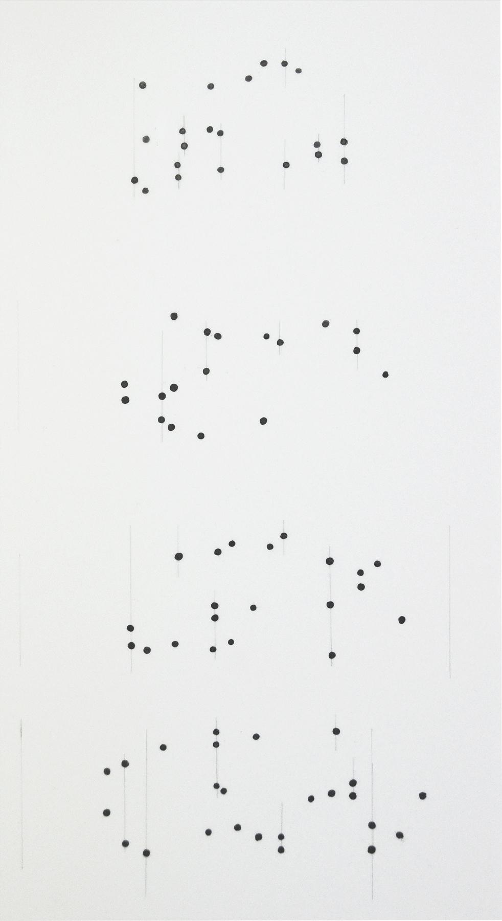 Composition XXV