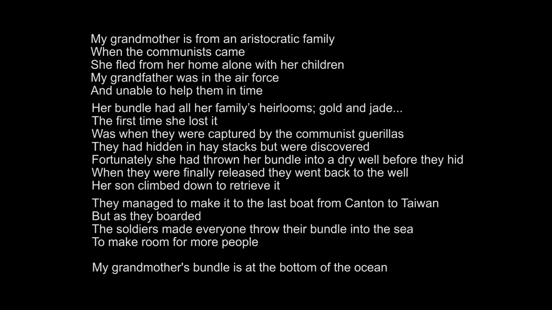 Wh Bundle story.jpg