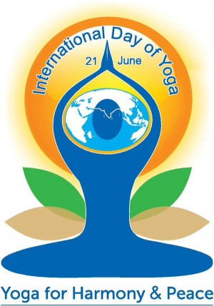 21st June was proposed by the Prime Minister of India, Narendra Modi, and founded by the United Nations as the International Day of Yoga