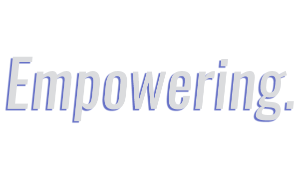 empowering.png