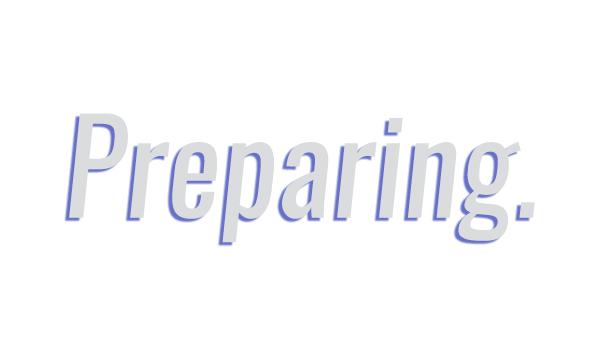 preparing.png