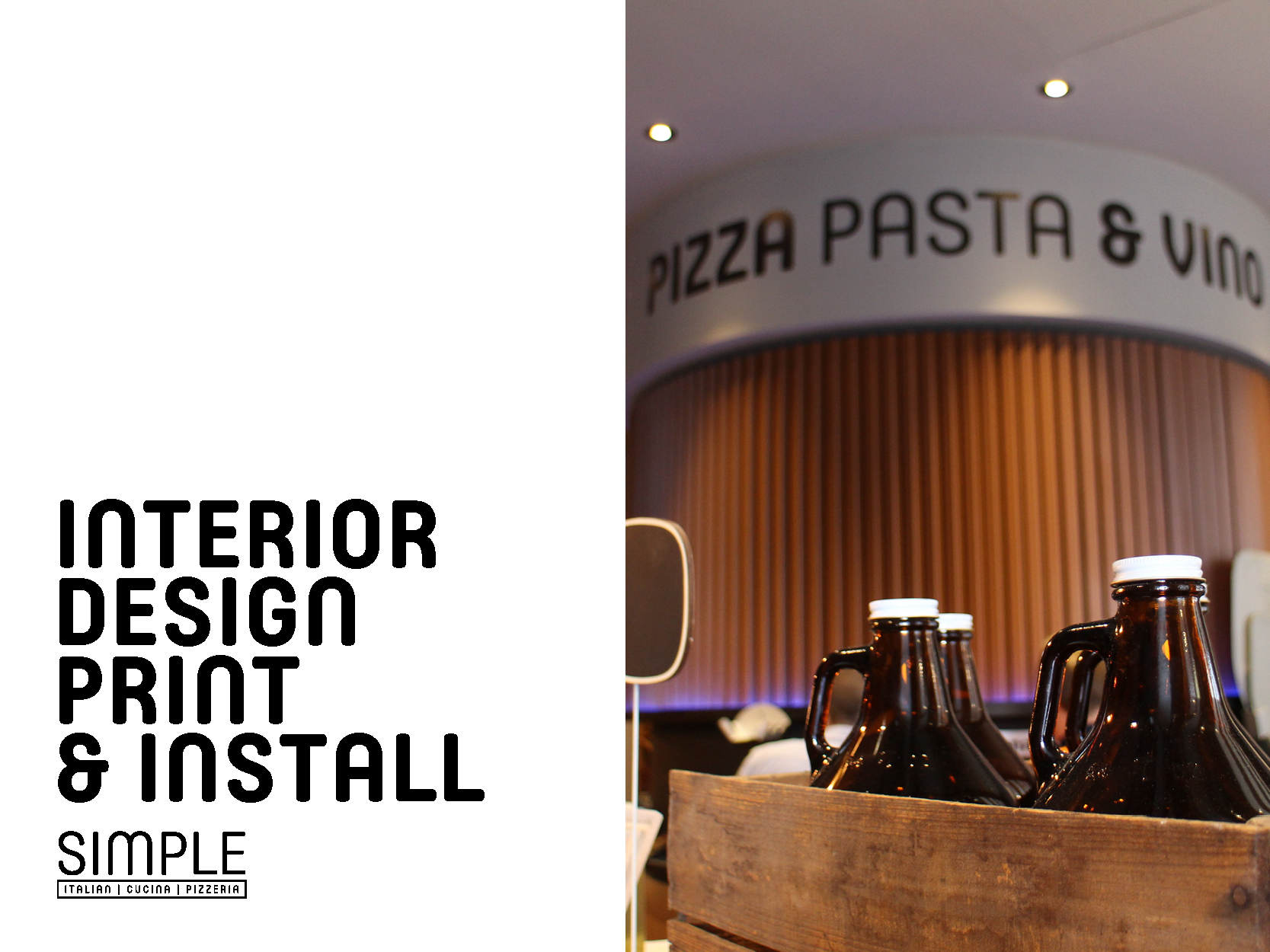 Simple Italian - Branding Design and Concepts Completed7.jpg