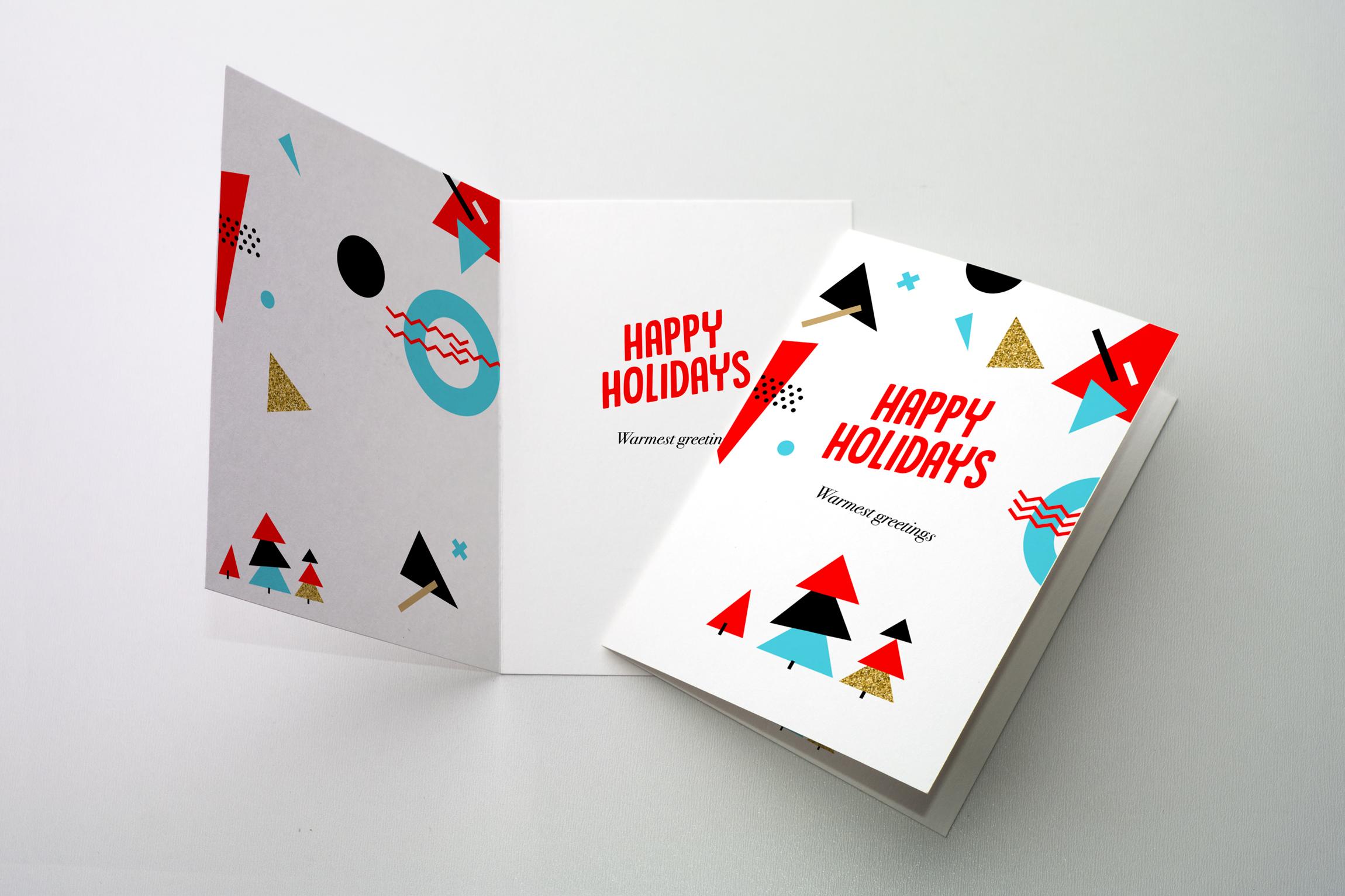 Christmas-Card-Promotion_v3.jpg