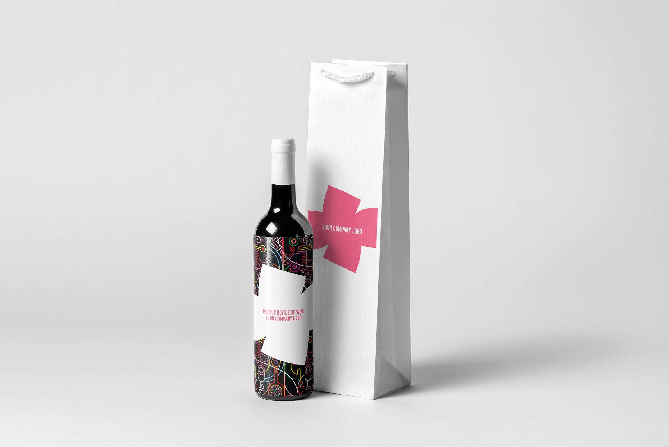 Wine-Bag-&-Bottle-Mock-up.jpg