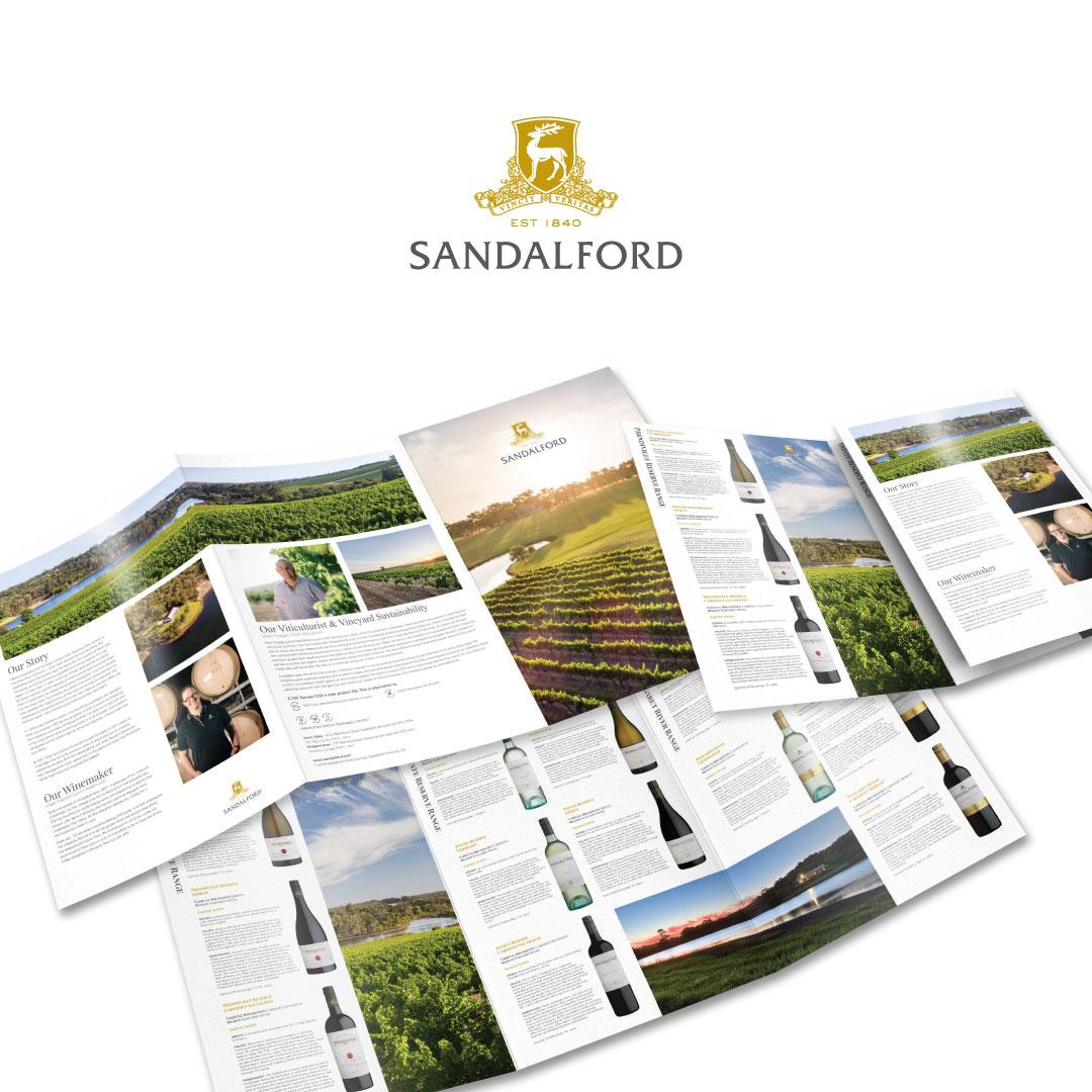 Sandalford-Wines_Design-Spread_1080-x-1080px_mmpress.jpg