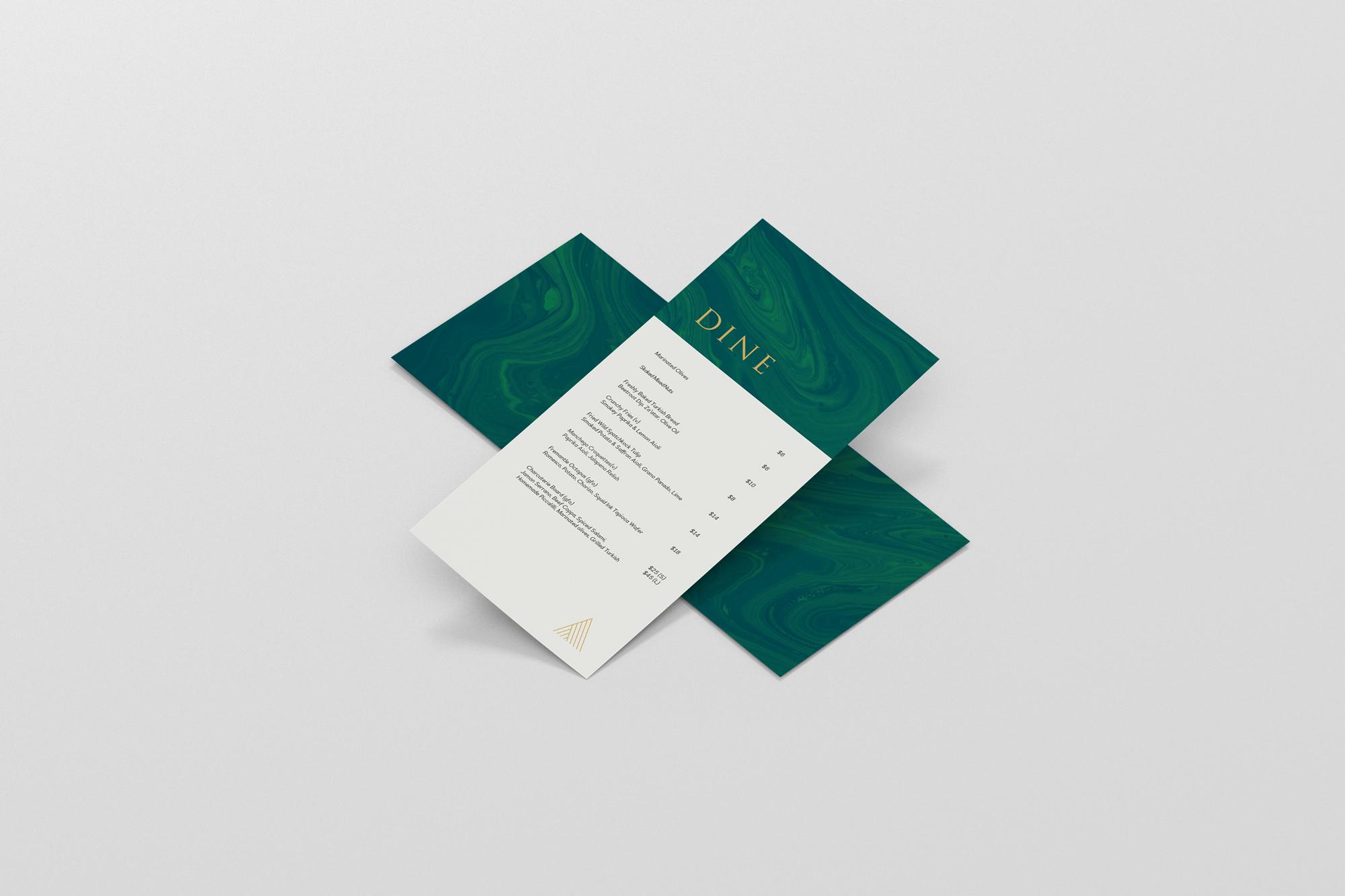 Melb-Hotel---flyer_dl_vertical_air_side.jpg