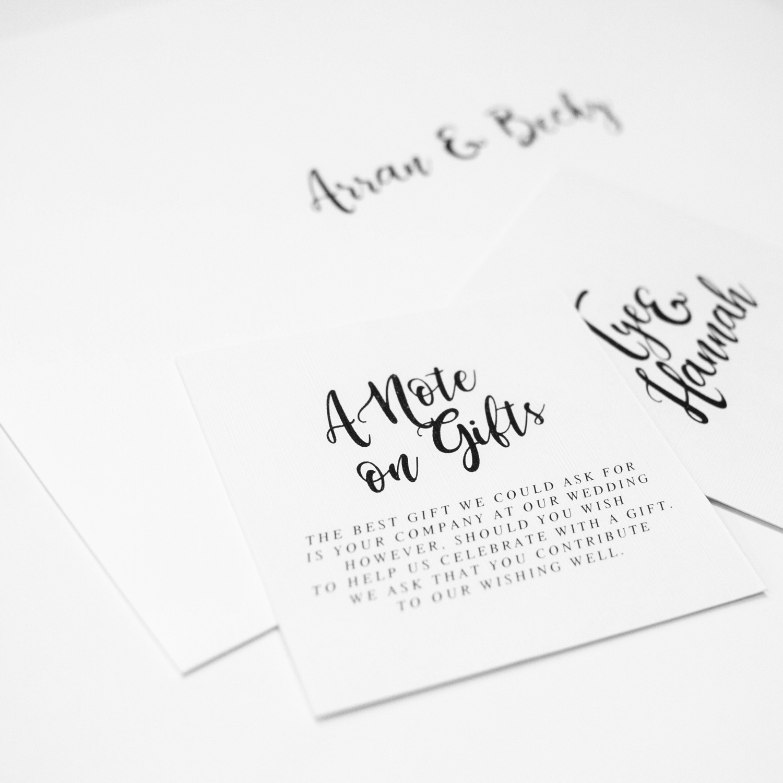 Gift-Note_Wedding.jpg