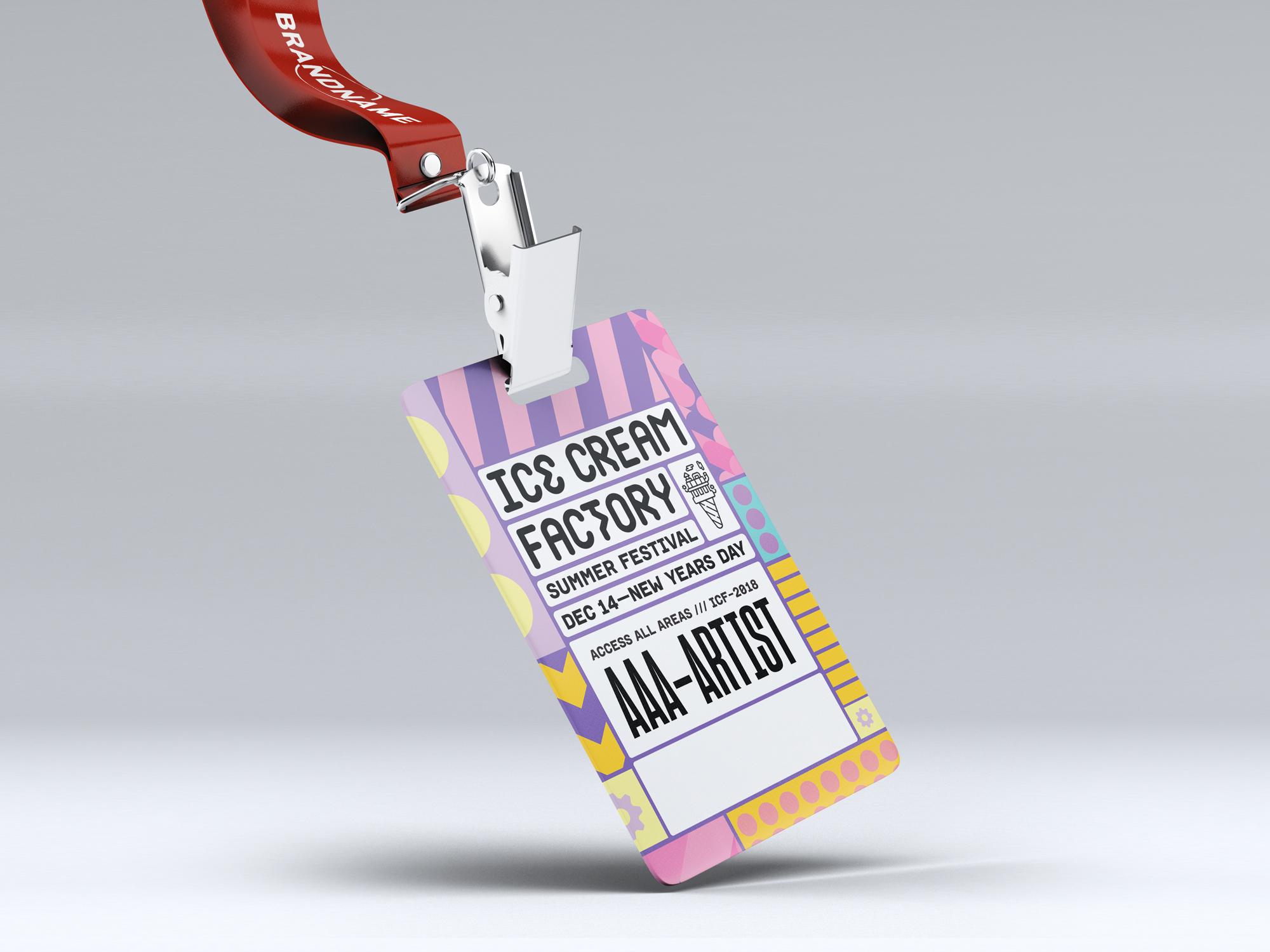 lanyard-icecream.jpg