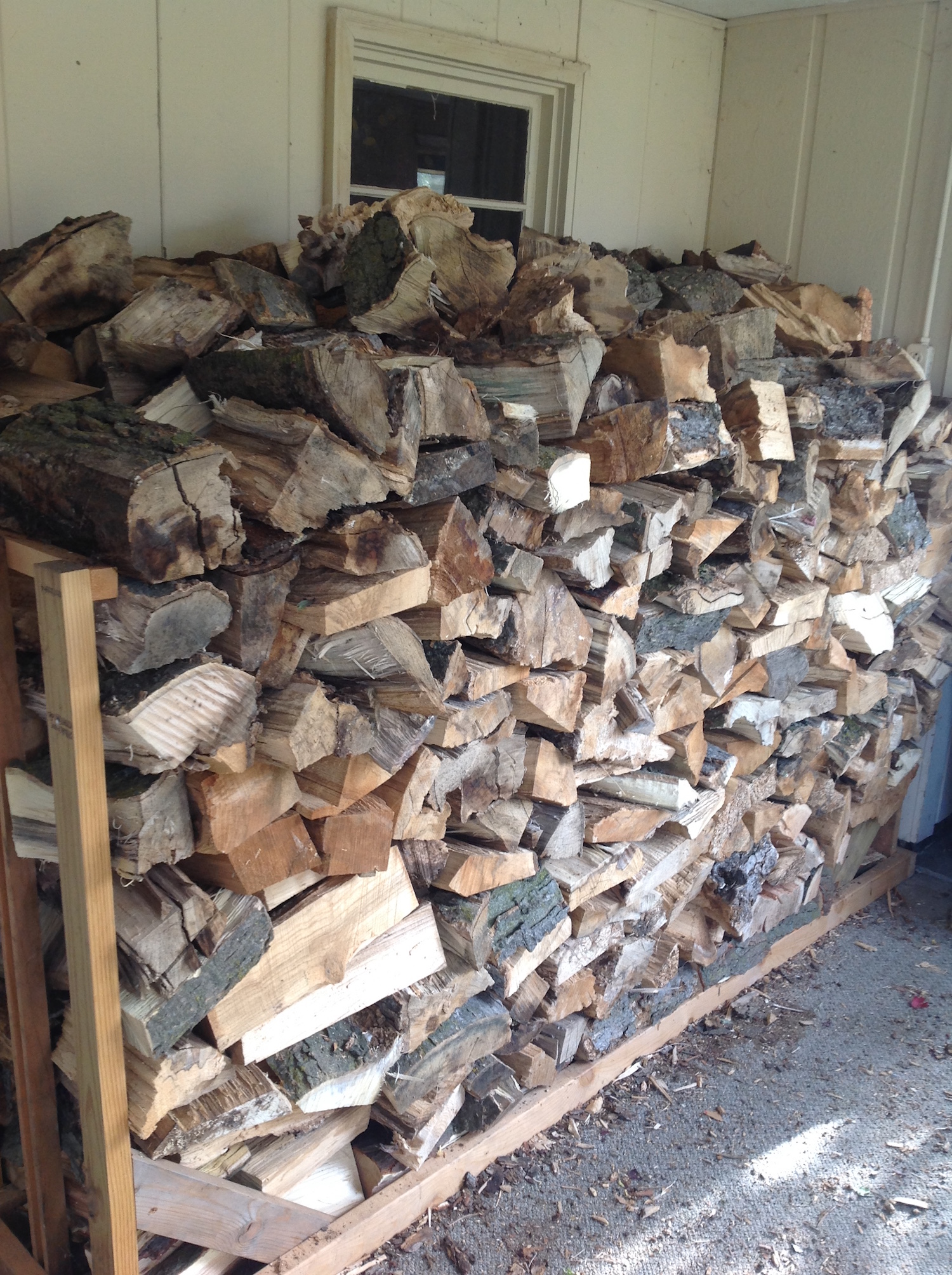 Porch Wood.JPG