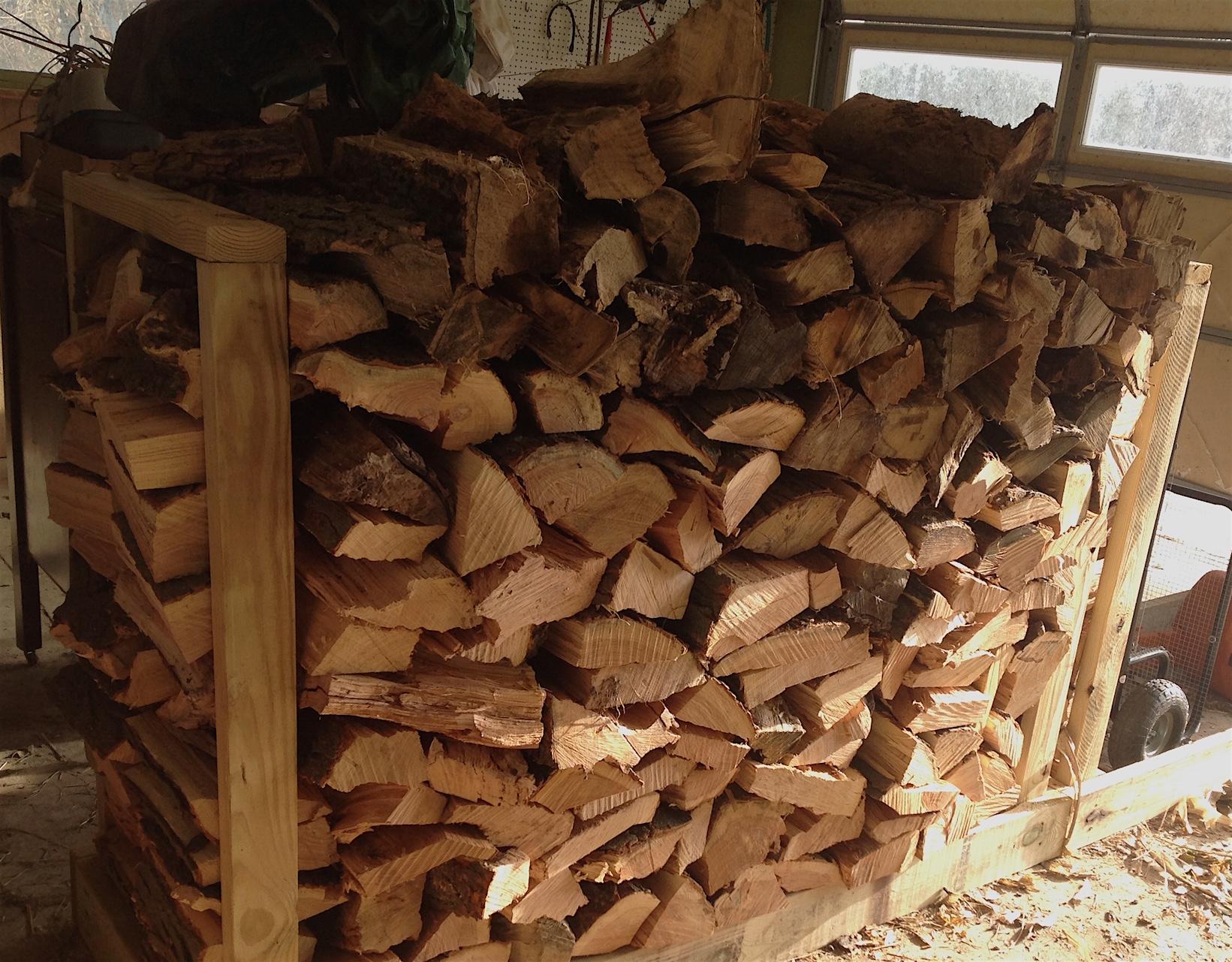 Wood Garage.JPG