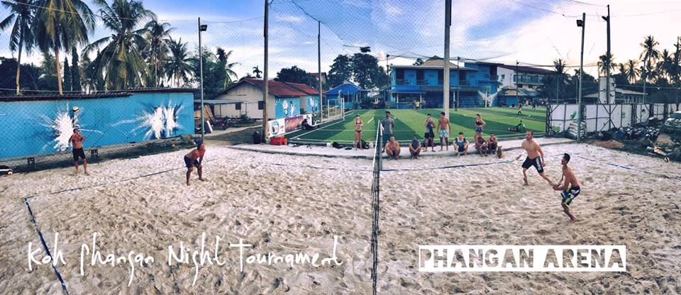 Phangan Arena Tournament panorama.jpg